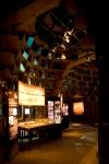 TDS_TCDC-Exhibition_L