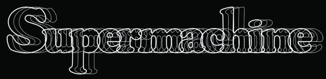 supermachine_black_back