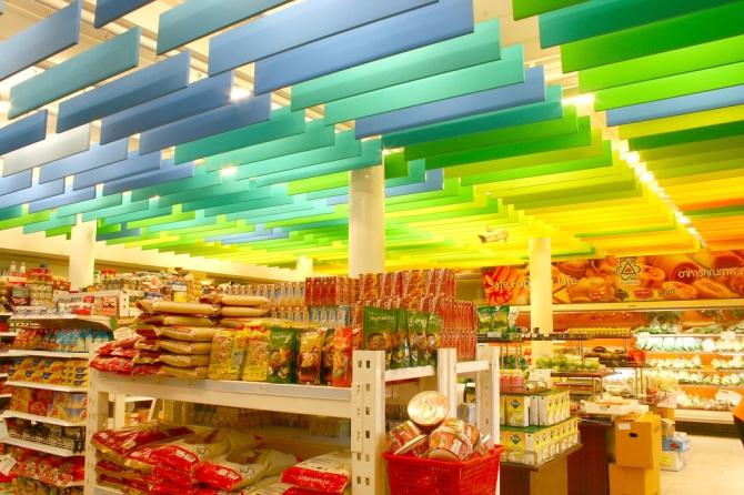 Supermarket 02