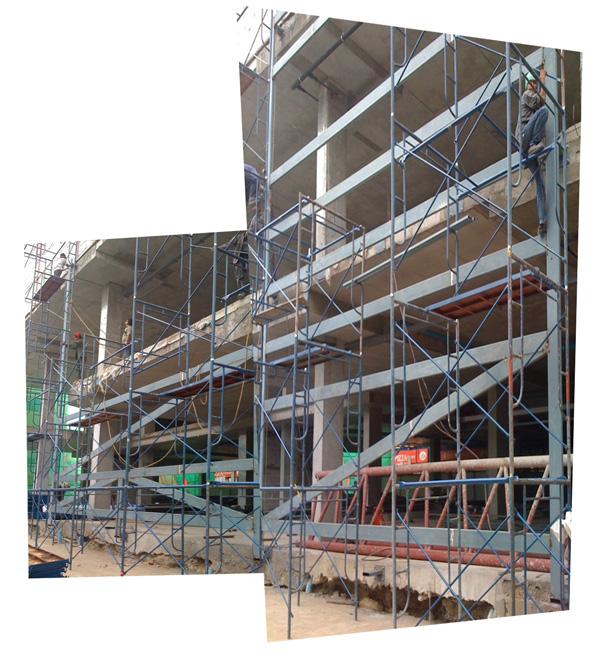 construction_process01