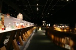 exhibition07