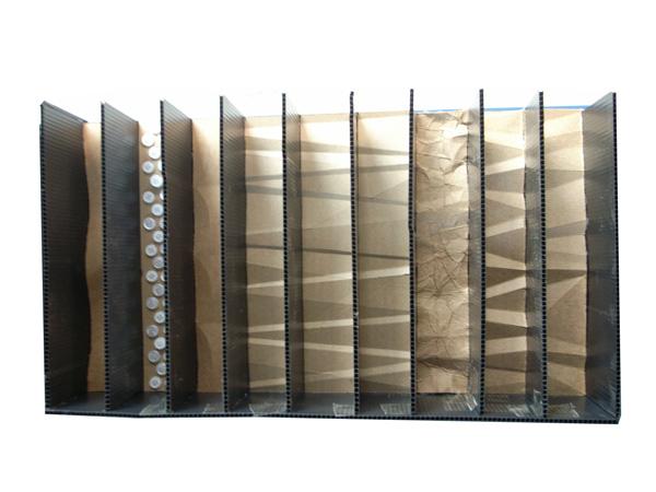 panel_model_01
