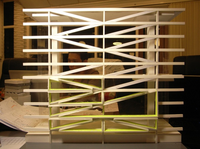window_model3