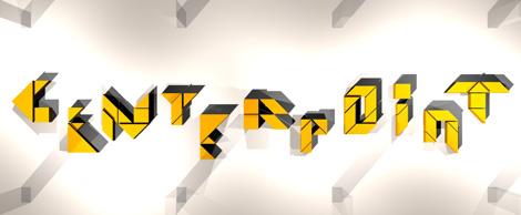 tangram3