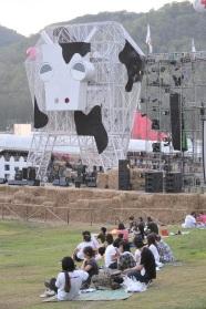 cow04