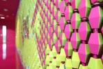 pixel wall 04