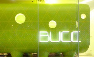 bucc003