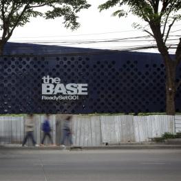 The_Base_09