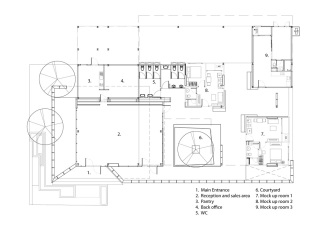 X_The_Base Diagram01
