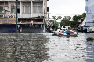 flood_2011_05