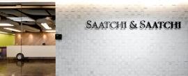 SMS-Saatchi&Saatchi-02