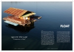 Book_float_01