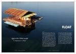Book_float_01