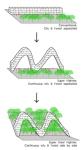 arch_diagram