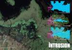 Stop intrusion