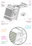 tectonic_diagram