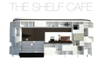 shelf_cafe