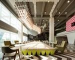 SS-BU-Lounge-01