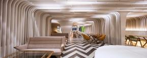 SS-BU-Lounge-23