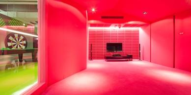 SS-BU-Lounge-34