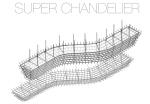 super_chadelier