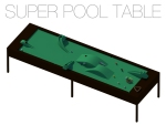 super_pool_table