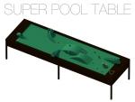 super_pool_table