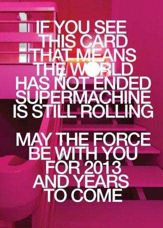 HNY2013_card