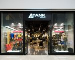 SS-Tank-Store-28