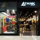 SS-Tank-Store-31