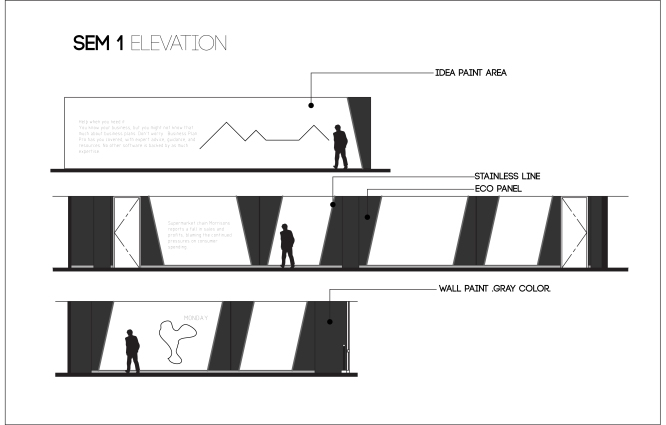 classroom elevation