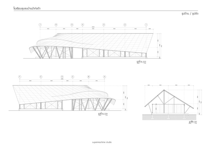 Design Document_Page_06