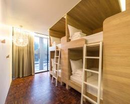 6 Bedroom