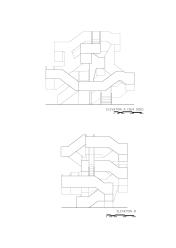 Labyrinth drawing-05