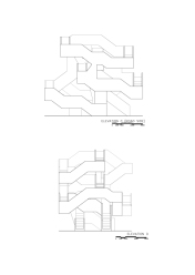 Labyrinth drawing-06