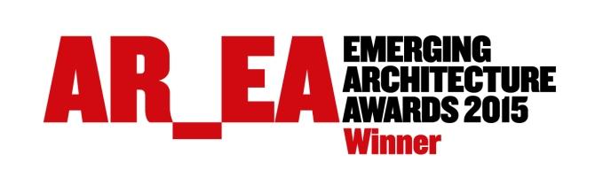AR_EA_logo_Winner-01