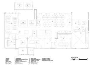 D:publicationHubbatocadHubbato Floor Plan Model (1)