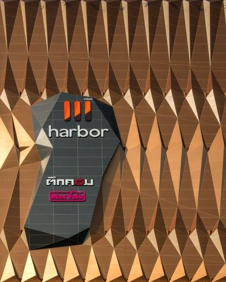 SS-HarborPattaya-10