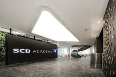 SCB Academy 001