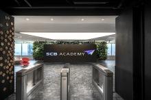 SCB Academy 002