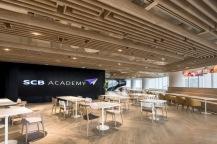 SCB Academy 040